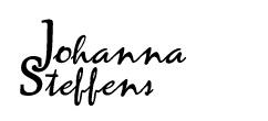 Johanna Steffens